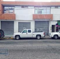 Foto de local en renta en centro , apatzingán de la constitución centro, apatzingán, michoacán de ocampo, 4005793 No. 01