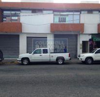 Foto de local en renta en centro, apatzingán de la constitución centro, apatzingán, michoacán de ocampo, 539192 no 01