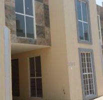 Foto de casa en venta en, centro, apizaco, tlaxcala, 1959444 no 01