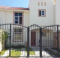 Foto de casa en venta en, centro, apizaco, tlaxcala, 2003422 no 01