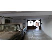 Foto de terreno comercial en venta en  , centro, apizaco, tlaxcala, 2607092 No. 01