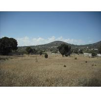 Foto de terreno comercial en venta en  , centro, apizaco, tlaxcala, 2612710 No. 01