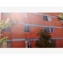Foto de departamento en venta en  , centro, apizaco, tlaxcala, 2841526 No. 01