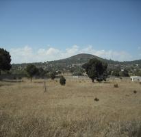 Foto de terreno habitacional en venta en, centro, apizaco, tlaxcala, 895757 no 01