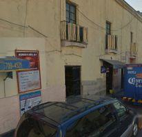 Foto de departamento en venta en, centro área 1, cuauhtémoc, df, 1058927 no 01