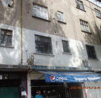 Foto de casa en venta en, centro área 1, cuauhtémoc, df, 1603040 no 01