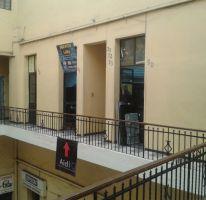 Foto de oficina en renta en, centro área 1, cuauhtémoc, df, 1729736 no 01