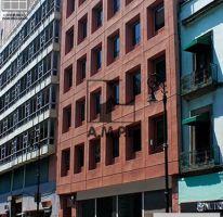 Foto de oficina en renta en, centro área 1, cuauhtémoc, df, 2026681 no 01