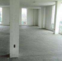 Foto de oficina en renta en, centro área 1, cuauhtémoc, df, 2068996 no 01