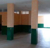 Foto de oficina en renta en, centro área 1, cuauhtémoc, df, 2077098 no 01