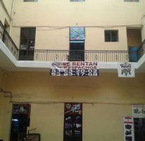 Foto de oficina en renta en, centro área 1, cuauhtémoc, df, 2091117 no 01
