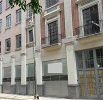Foto de local en renta en, centro área 1, cuauhtémoc, df, 2342535 no 01