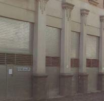 Propiedad similar 3005068 en Zona Centro Histórico.