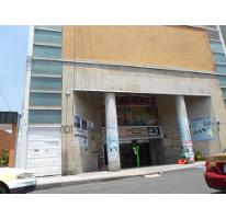 Foto de departamento en venta en, centro área 1, cuauhtémoc, df, 1174237 no 01