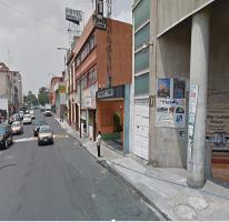 Foto de departamento en venta en  , centro (área 1), cuauhtémoc, distrito federal, 1249799 No. 01