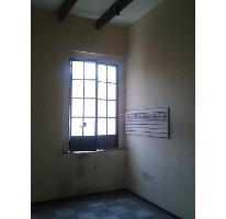 Foto de oficina en renta en  , centro (área 1), cuauhtémoc, distrito federal, 1278233 No. 01