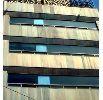 Foto de edificio en venta en, centro área 1, cuauhtémoc, df, 1555090 no 01