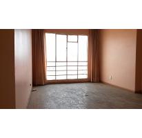 Foto de departamento en renta en, centro área 1, cuauhtémoc, df, 1557360 no 01
