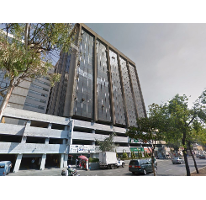 Foto de oficina en venta en  , centro (área 1), cuauhtémoc, distrito federal, 1666140 No. 01