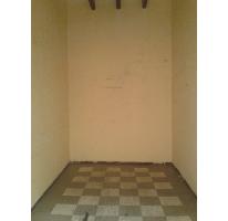 Foto de local en renta en, centro área 1, cuauhtémoc, df, 1737990 no 01