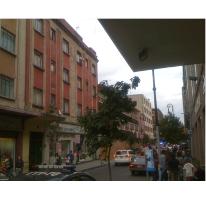 Foto de edificio en venta en, centro área 1, cuauhtémoc, df, 1766380 no 01