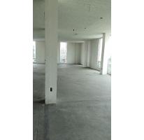 Foto de oficina en renta en  , centro (área 1), cuauhtémoc, distrito federal, 2068996 No. 01
