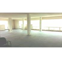 Foto de edificio en renta en  , centro (área 1), cuauhtémoc, distrito federal, 2072572 No. 01
