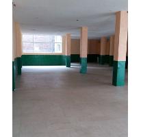 Foto de local en renta en  , centro (área 1), cuauhtémoc, distrito federal, 2077726 No. 01