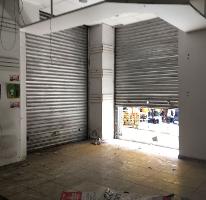 Foto de local en renta en  , centro (área 1), cuauhtémoc, distrito federal, 2143354 No. 01