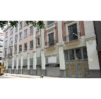 Foto de local en renta en  , centro (área 1), cuauhtémoc, distrito federal, 2289333 No. 01