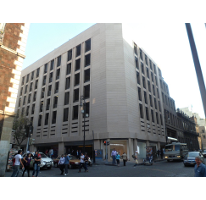 Propiedad similar 2338988 en Zona Centro Histórico.