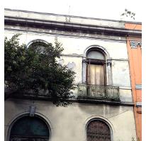 Foto de terreno habitacional en venta en  , centro (área 1), cuauhtémoc, distrito federal, 2588713 No. 01