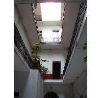 Foto de edificio en venta en  , centro (área 1), cuauhtémoc, distrito federal, 2591472 No. 01