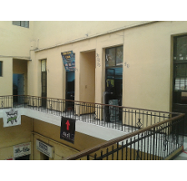 Foto de local en renta en  , centro (área 1), cuauhtémoc, distrito federal, 2597559 No. 01