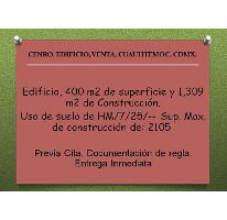 Propiedad similar 2601574 en Zona Centro Histórico.