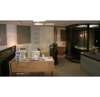 Foto de oficina en venta en  , centro (área 1), cuauhtémoc, distrito federal, 2601635 No. 01