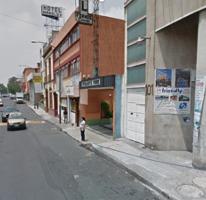 Foto de departamento en venta en  , centro (área 1), cuauhtémoc, distrito federal, 2611683 No. 01