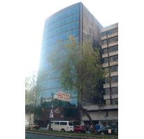 Foto de edificio en renta en  , centro (área 1), cuauhtémoc, distrito federal, 2614682 No. 01