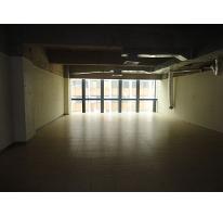 Foto de oficina en renta en  , centro (área 1), cuauhtémoc, distrito federal, 2762599 No. 01