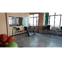 Foto de oficina en renta en  , centro (área 1), cuauhtémoc, distrito federal, 2789642 No. 01