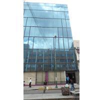 Foto de oficina en renta en  , centro (área 1), cuauhtémoc, distrito federal, 2936703 No. 01