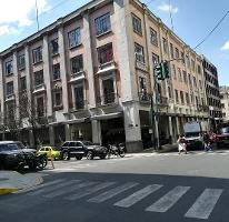 Foto de local en renta en  , centro (área 1), cuauhtémoc, distrito federal, 2978631 No. 01