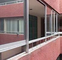 Foto de oficina en renta en  , centro (área 1), cuauhtémoc, distrito federal, 3046584 No. 01