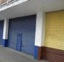 Foto de local en renta en, centro área 2, cuauhtémoc, df, 2163224 no 01