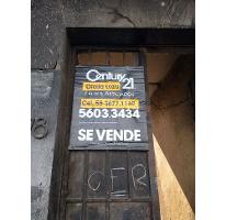 Foto de departamento en venta en  , centro (área 2), cuauhtémoc, distrito federal, 1407487 No. 01