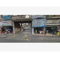 Foto de terreno comercial en venta en  , centro (área 2), cuauhtémoc, distrito federal, 2110052 No. 01