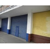 Foto de local en renta en  , centro (área 2), cuauhtémoc, distrito federal, 2163224 No. 01