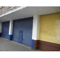 Foto de local en renta en  , centro (área 2), cuauhtémoc, distrito federal, 2163514 No. 01