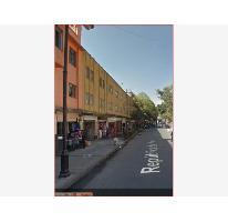 Foto de edificio en venta en  , centro (área 2), cuauhtémoc, distrito federal, 2193831 No. 01