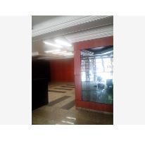 Foto de oficina en renta en  __________-, centro (área 2), cuauhtémoc, distrito federal, 2392160 No. 01